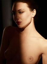 Воспаление придатков у женщин  причины и лечение